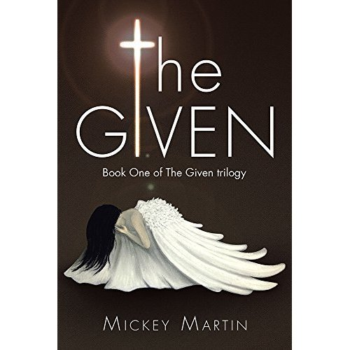 the-given